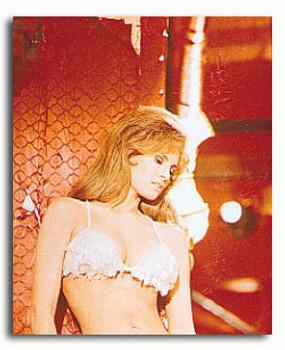 (SS3278353) Raquel Welch  Bedazzled Movie Photo