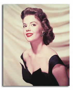 (SS3278509) Natalie Wood Movie Photo