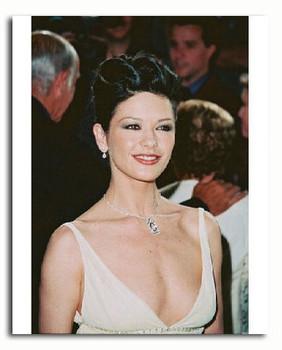 (SS3278561) Catherine Zeta-Jones Movie Photo