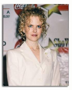 (SS3281915) Nicole Kidman Movie Photo