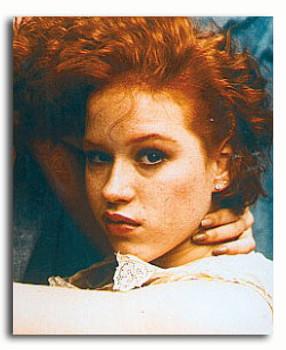 (SS3283267) Molly Ringwald  The Breakfast Club Movie Photo