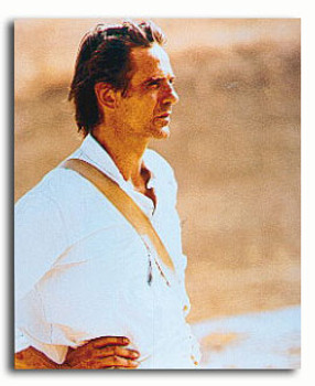 (SS3286465) Jeremy Irons Movie Photo