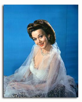 (SS3289949) Carole Landis Movie Photo