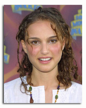 (SS3290534) Natalie Portman Movie Photo