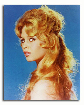 (SS3291691) Brigitte Bardot Movie Photo