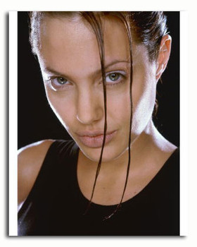 (SS3296891) Angelina Jolie Movie Photo