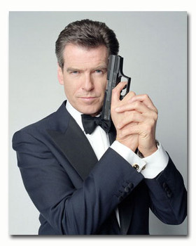 (SS3301662) Pierce Brosnan Movie Photo