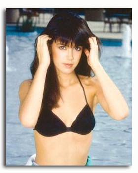 (SS3306238) Phoebe Cates Movie Photo
