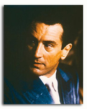 (SS3306758) Robert De Niro  Goodfellas Movie Photo