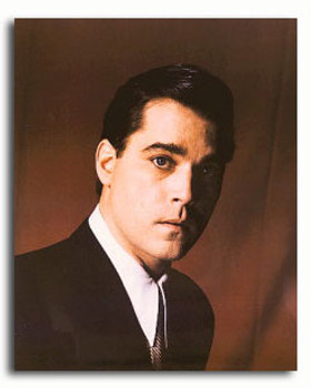 (SS3309176) Ray Liotta  Goodfellas Movie Photo