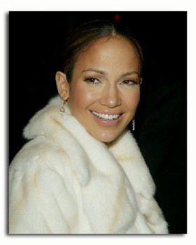 (SS3309228) Jennifer Lopez Music Photo
