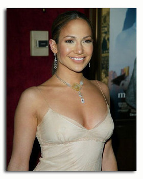 (SS3309254) Jennifer Lopez Music Photo