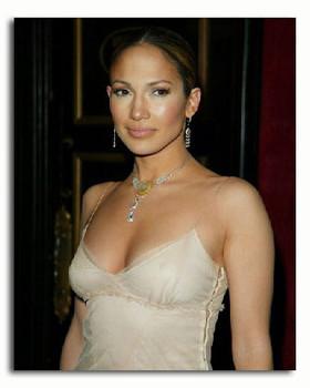 (SS3309267) Jennifer Lopez Music Photo