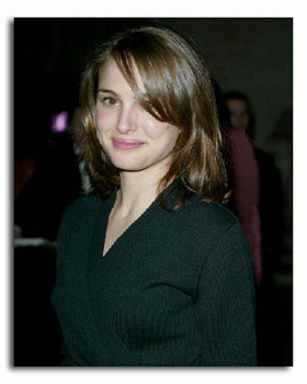 (SS3310190) Natalie Portman Movie Photo