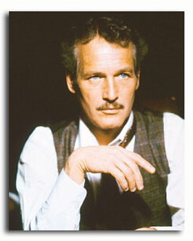 (SS3312933) Paul Newman  The Sting Movie Photo