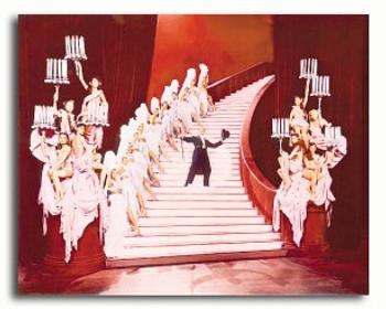 (SS3319264) Gene Kelly  Singin' in the Rain Music Photo