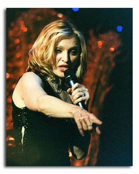 (SS3319654) Madonna  Movie Photo