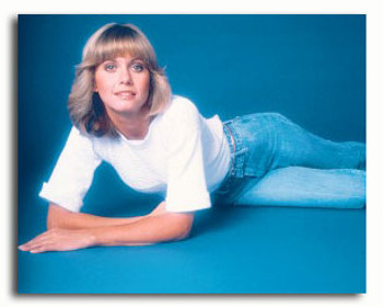 (SS3320174) Olivia Newton-John Music Photo