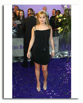 (SS3320252) Tina O'Brien Movie Photo