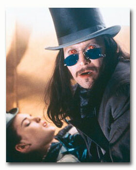 (SS3320278) Gary Oldman  Dracula Movie Photo