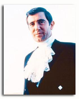 (SS3321318) George Lazenby Movie Photo
