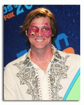 (SS3326375) Jim Carrey Movie Photo