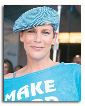 (SS3326687) Jamie Lee Curtis Movie Photo