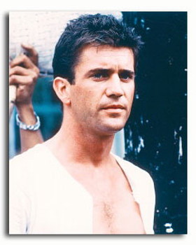 (SS3327129) Mel Gibson Movie Photo
