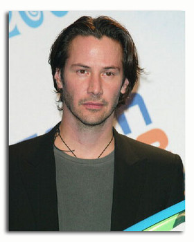 (SS3328494) Keanu Reeves Movie Photo