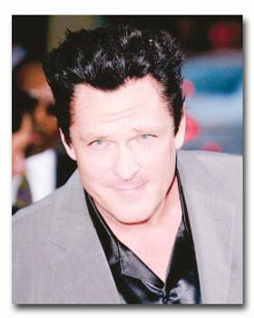 (SS3334487) Michael Madsen Movie Photo