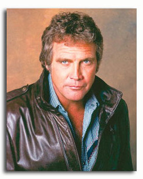 (SS3334500) Lee Majors  The Fall Guy Movie Photo