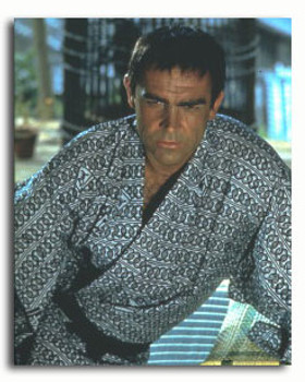 (SS3336450) Sean Connery Movie Photo