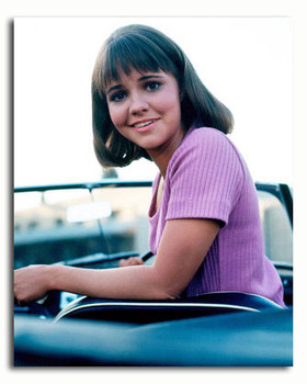(SS3337022) Sally Field Movie Photo