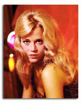 (SS3337113) Jane Fonda Movie Photo