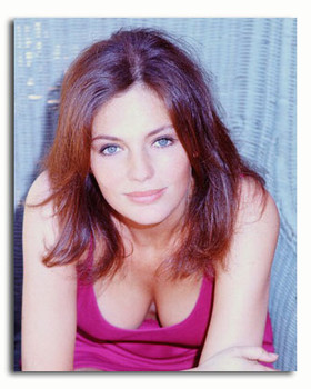 (SS3340636) Jacqueline Bisset Movie Photo