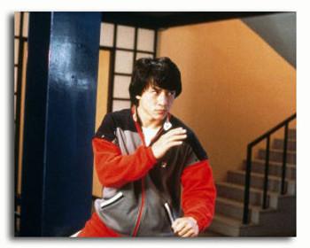 (SS3341338) Jackie Chan Movie Photo