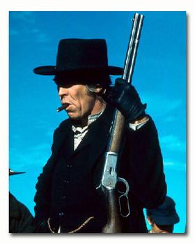 (SS3341793) James Coburn  Pat Garrett & Billy the Kid Movie Photo