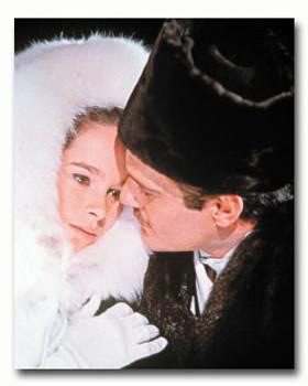 (SS3342833) Cast   Doctor Zhivago Movie Photo