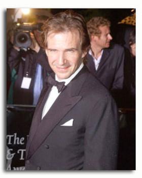 (SS3343431) Ralph Fiennes Movie Photo