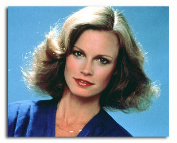 (SS3344107) Shelley Hack  Charlie's Angels Movie Photo