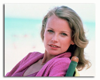 (SS3344120) Shelley Hack  Charlie's Angels Movie Photo