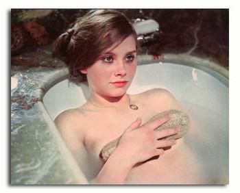 (SS3344276) Linda Hayden  Baby Love Movie Photo