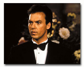 (SS3344809) Michael Keaton Movie Photo