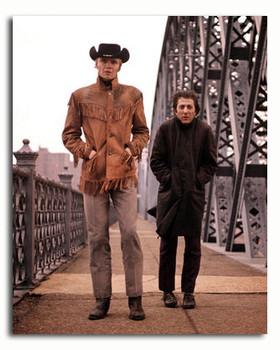 (SS3345368) Cast   Midnight Cowboy Movie Photo