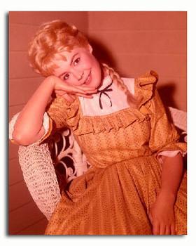 (SS3345381) Hayley Mills Movie Photo