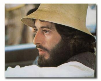 (SS3345615) Al Pacino  Serpico Movie Photo