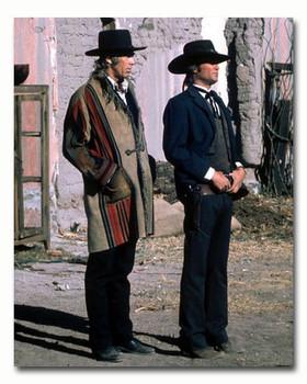(SS3345719) Cast   Pat Garrett & Billy the Kid Movie Photo