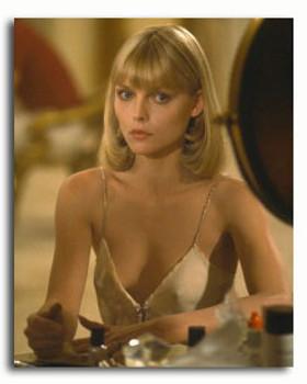 (SS3345797) Michelle Pfeiffer Music Photo