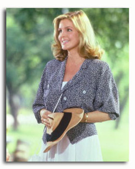 (SS3345901) Priscilla Presley Movie Photo
