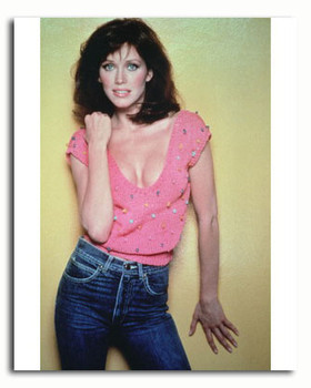 (SS3346031) Tanya Roberts  Charlie's Angels Movie Photo